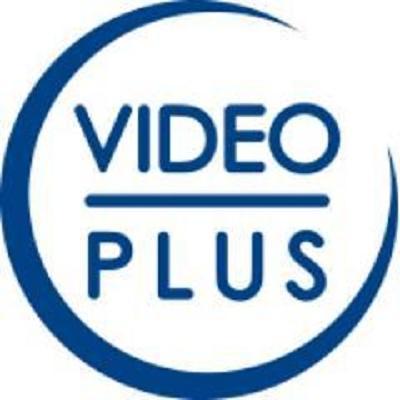 کانال videoplus
