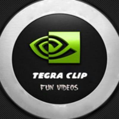 کانال تگرا کلیپ