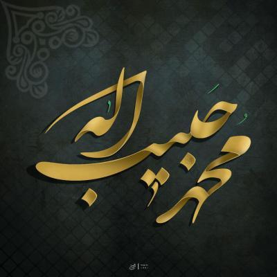 کانال محمد حبیب اله
