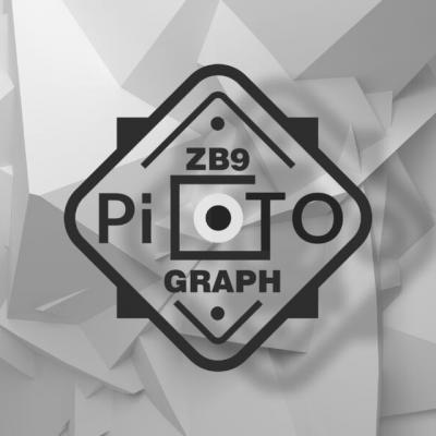 کانال گروه طراحی پیکتوگراف