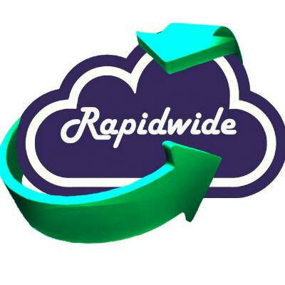 کانال Rapidwide (مجله دانستنیها)