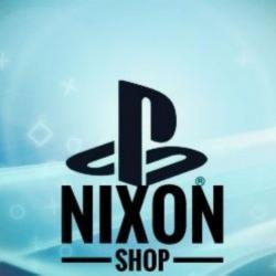 کانال فروشگاه اکانت ها PS4