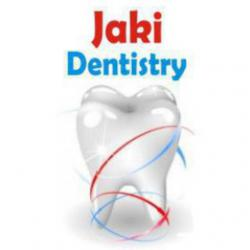 کانال دندانپزشکی ژاکی