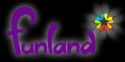 کانال Fan land