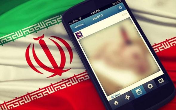 نماینده اینستاگرام در ایران
